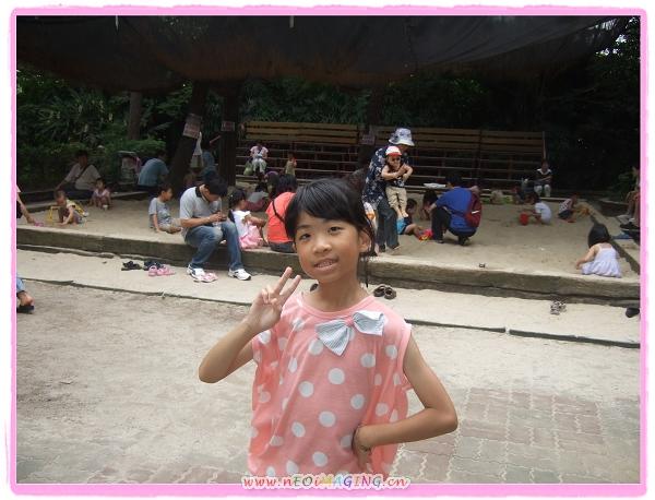 新竹市立動物園II3