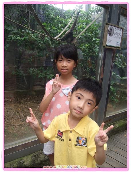 新竹市立動物園II7