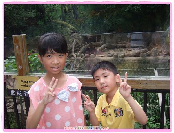 新竹市立動物園II12