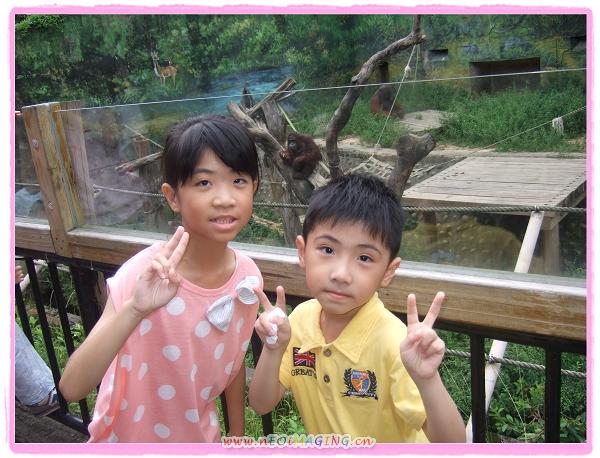 新竹市立動物園II14