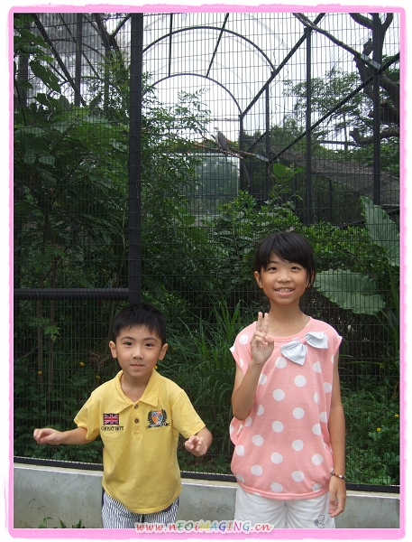 新竹市立動物園II15