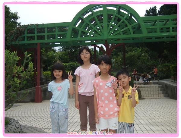新竹市立動物園II18