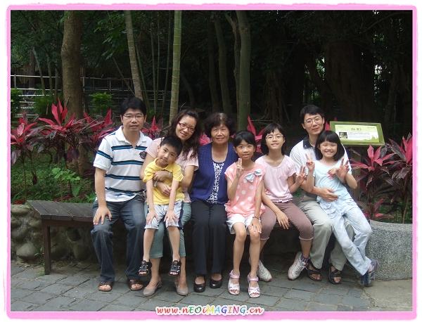 新竹市立動物園II20