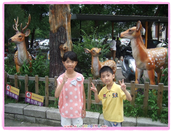 新竹市立動物園II22
