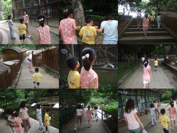 新竹市立動物園II23