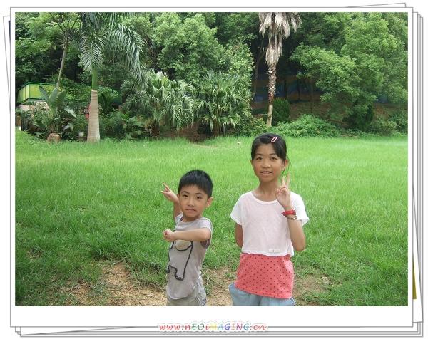 四方鮮乳牧場[苗栗竹南]20