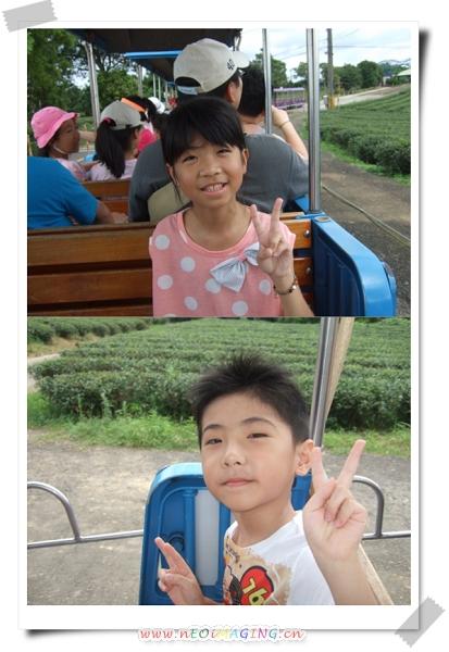 小人國主題樂園[OPEN魔法樂園]2