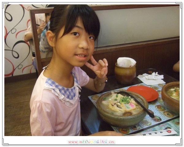 甘泉魚麵[永和中正店]5