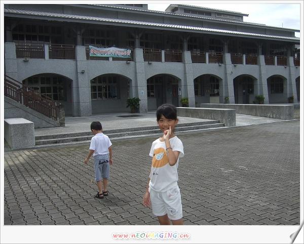 集集鐵道之旅_Day2[南投集集]13