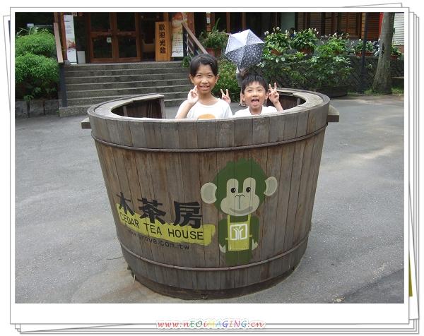 集集鐵道之旅_車埕[南投水里]38