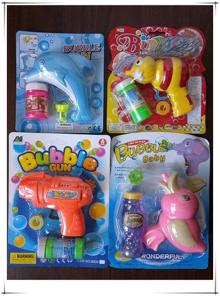 全國通玩具批發店III
