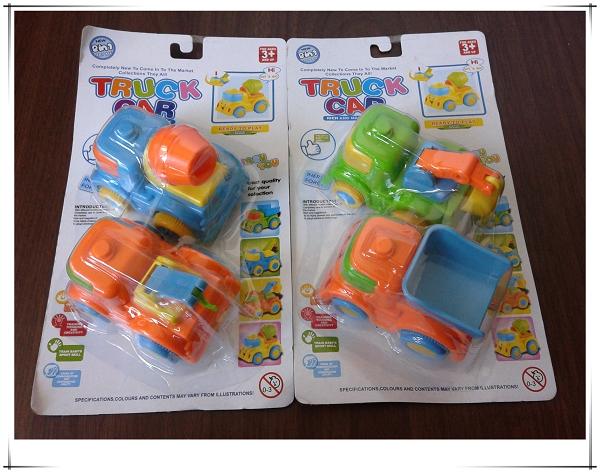 全國通玩具批發店III3