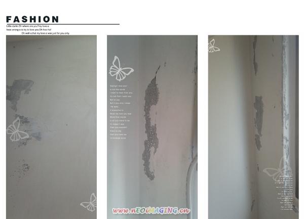 消除壁癌大作戰[立邦5合1平光內牆乳膠漆&日本Asahipen防壁癌噴劑]4
