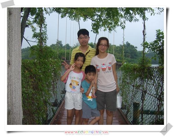 虎頭埤風景區II[台南新化]13