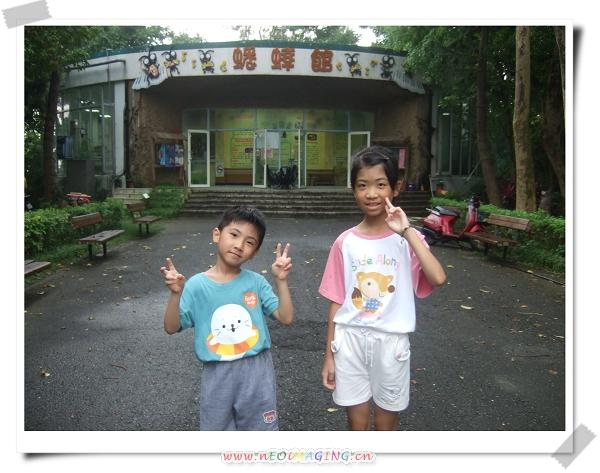 虎頭埤風景區II[台南新化]18