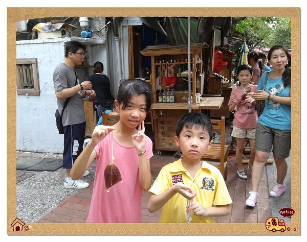 台南之旅2