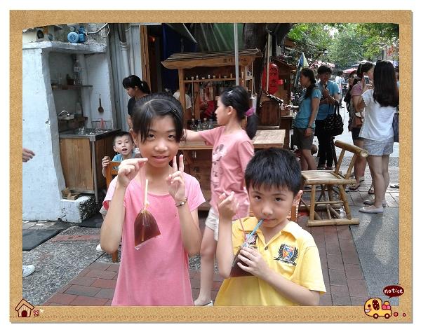 台南之旅3