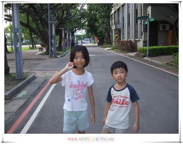 2012新北市動漫節[板橋435藝文特區]11