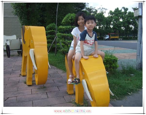 2012新北市動漫節[板橋435藝文特區]14
