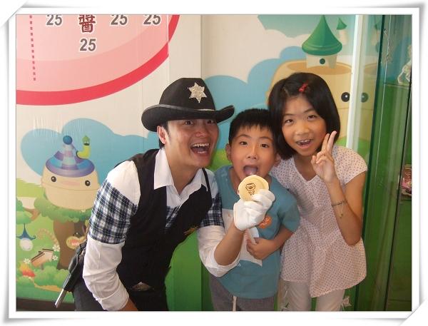 祝你幸福日式紅豆餅DIY[新北中和]18