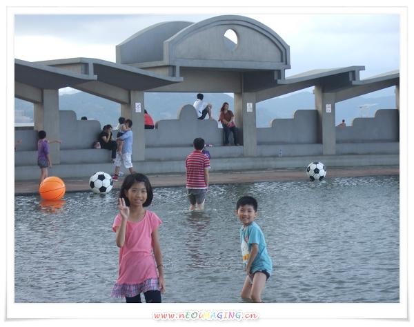 和平島公園(海角樂園)[基隆市]24