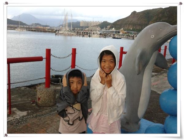 988海鮮碳烤餐廳@碧砂漁港[基隆市]1