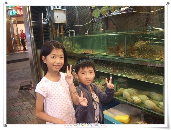 988海鮮碳烤餐廳@碧砂漁港[基隆市]5