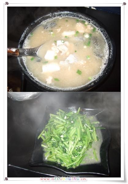 988海鮮碳烤餐廳@碧砂漁港[基隆市]9