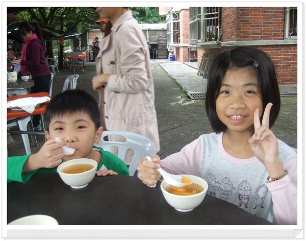 杉木林餐廳[陽明山竹子湖]5