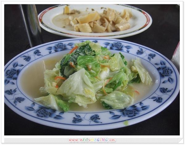 杉木林餐廳[陽明山竹子湖]9