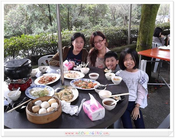 杉木林餐廳[陽明山竹子湖]15