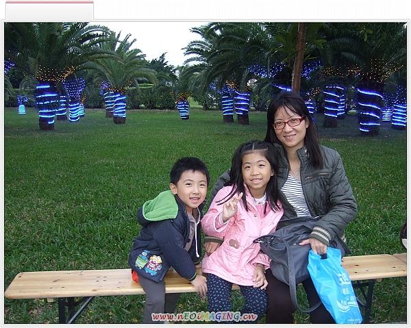 2010 臺北國際花卉博覽會[新生公園區]14.jpg