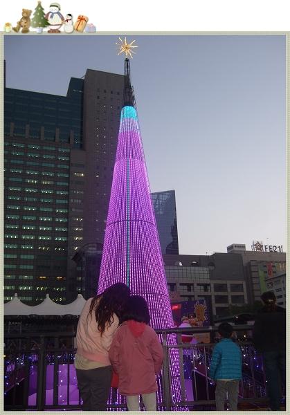 2012新北市歡樂耶誕城1