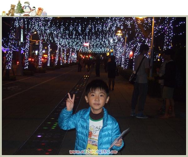 2012新北市歡樂耶誕城11