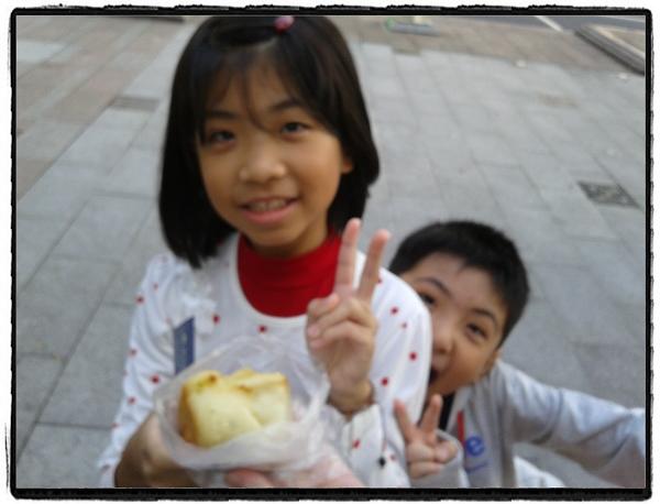 IKEA早餐&張記韭菜水煎包&十全鏘鏘滾生猛海鮮3