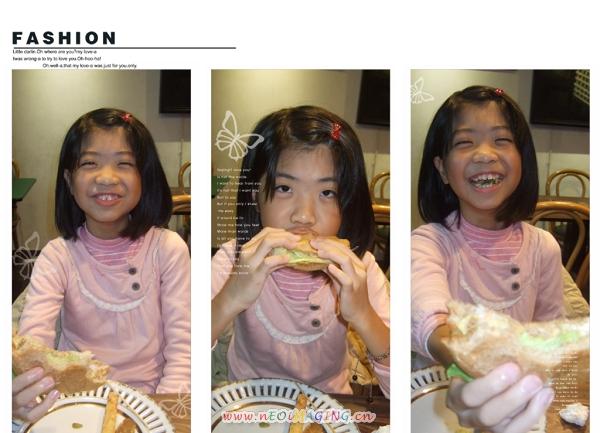 冏漢堡Hamburger 美式手工漢堡專賣店[新北市中和區]10