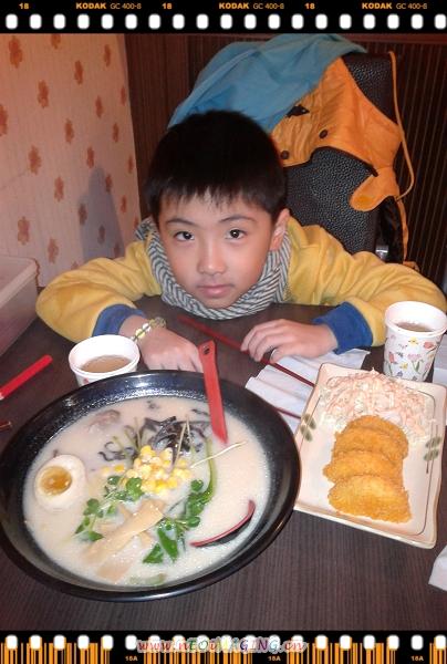 大禾拉麵3