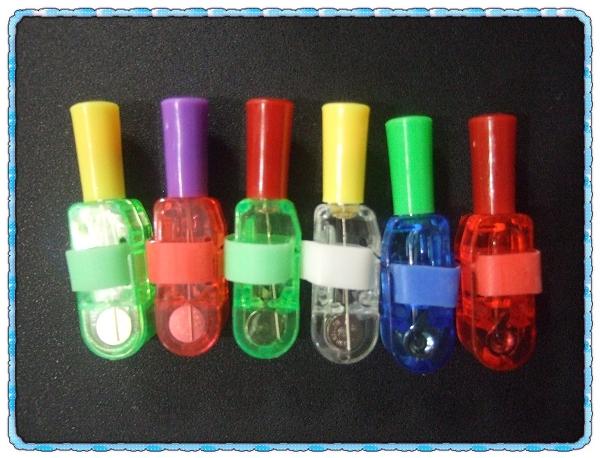 憤怒鳥發光陀螺& LED憤怒鳥投影燈&造型氣球棒[蛋蛋氣球批發]1