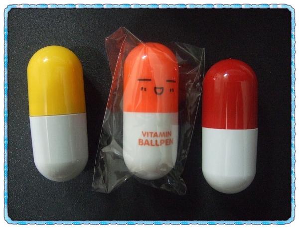 憤怒鳥發光陀螺& LED憤怒鳥投影燈&造型氣球棒[蛋蛋氣球批發]3