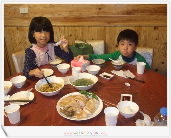 冠宸食館[陽明山]6