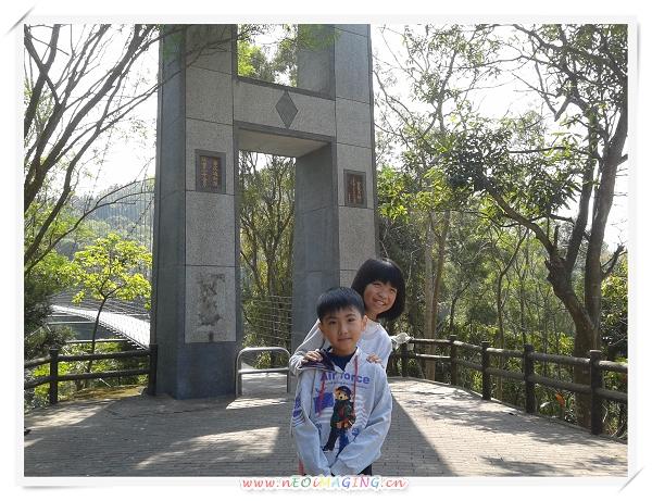 龍崎虎形山公園&竹炭故事館_初二8