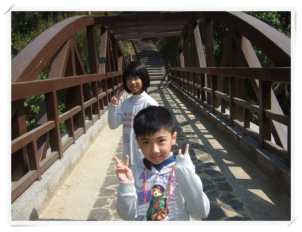 龍崎虎形山公園&竹炭故事館_初二15