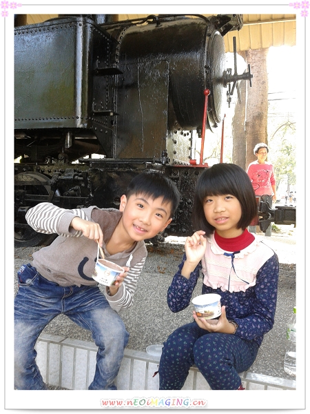 台糖旗山糖廠_初三3