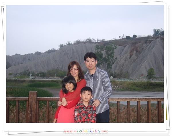 高雄田寮月世界&興隆土雞城_初五4