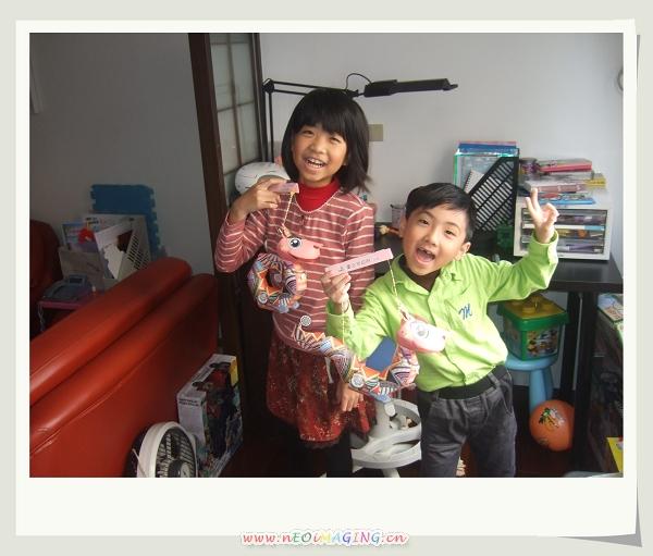 哈哈蛇小提燈[2013台北燈節]10