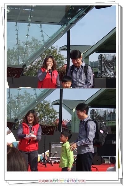 2013台北燈節在花博9