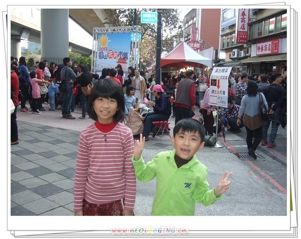 2013台北燈節在花博15