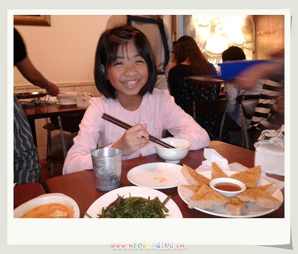 泰味鮮泰式主題餐廳[公館]3