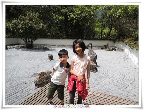 明池森林遊樂區[馬告生態公園]39