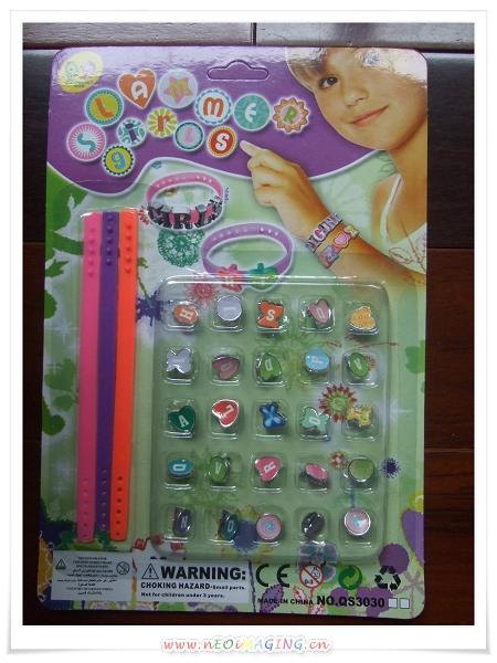 全國通玩具批發店IV8